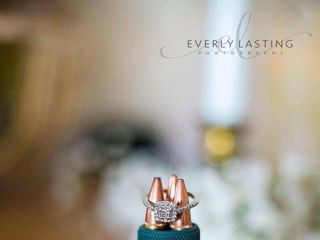 Everly Lasting Photography 2