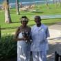 Maui Wedding 808 6
