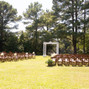 Eastern Shore Tents & Events 20