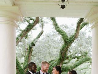 Weddings by Allie 1