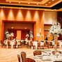 Seneca Allegany Resort & Casino 15