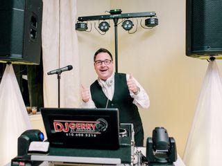 Signature DJs 7
