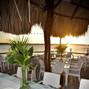 Amuse Sunset Restaurant Aruba 7
