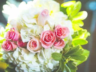Designs By Victoria Floral 7
