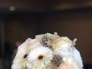 Wendys Flowers 3