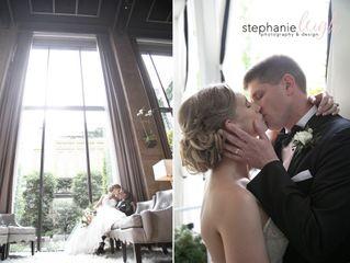 Stephanie Leigh Photography & Design 2