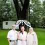 Stephanie Axtell Photography & Videography 68