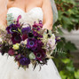 Isley & Woodrue Floral Design 10
