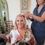 Jessica Steingard Hair and Makeup Artist 5