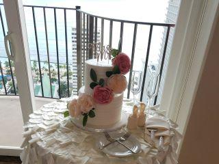 Hilton Waikiki Beach 7