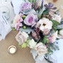 Pretty in Pink Events-Chic Designs 23
