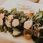 Visual Impact Design: Wedding & Event Floral Design 8