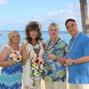A Beach Wedding Minister 11