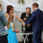 Bands of Gold Wedding Ceremonies 5