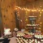 Highland Meadows Farm 9