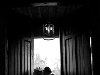 Lyndsey Pethel Photography 7