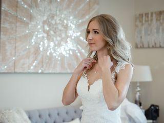 Bride Eyes 6