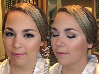 Swift Makeup Artistry 3