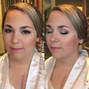 Swift Makeup Artistry 6