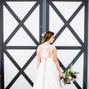 Vivid Bridal Boutique 4
