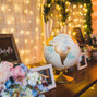 Event Designs by Katherine 20
