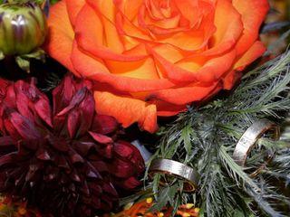 Soderberg's Floral & Gift 3