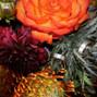 Soderberg's Floral & Gift 6