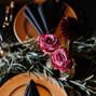 Chloe Nicole Weddings + Events 10