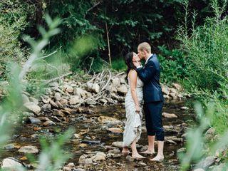 Erika Overholt Photography 7