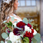 Shannon's Custom Florals 26