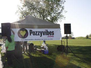 Pozzyvibes 1