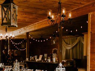 The Barn at Dunn Manor 2