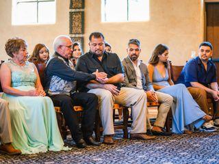 Always and 4ever Weddings 6