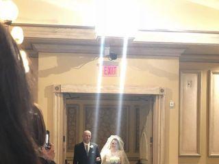 Luxor Wedding Chapel 2