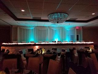 Best Western Plus Dubuque Hotel & Conference Center 6