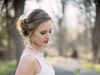 Beauty by Alexandra 6