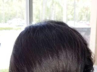 Hair & Makeup by Lorraine 3