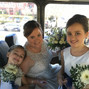 Glitz and Glam Bridal Hair & Makeup Company 12