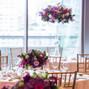 LOasis Floral Design 10