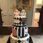 Cakes by Chloe LLC 18