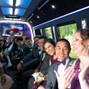 Rockstar Limousine Services 2