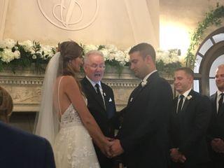 DeArruda Weddings 7
