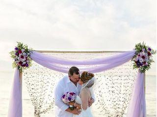 Passionate Weddings 3