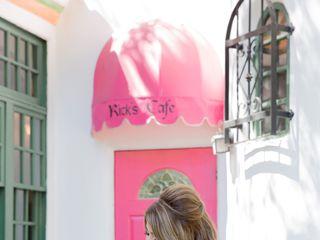 Vestra Rosa Weddings 4