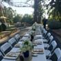 Rancho La Patera & Stow House 8