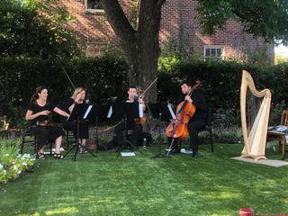 Arioso Strings 1