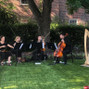 Arioso Strings 6
