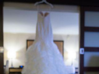 Foschi Wedding Photography 5