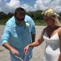 Wedding Ceremonies By Edna 12