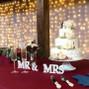 Holly's Cakes LLC 8